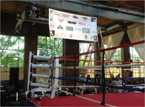 boxing-sponsor